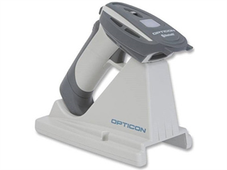 Opticon OPR3101 product image