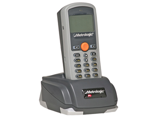 Honeywell OptimusS product image