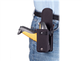 Alternate image for P360 In Optional Holster