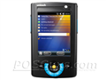 Alternate image for Unitech PA500e