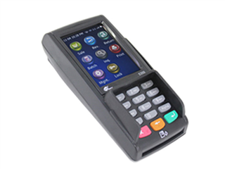 PAX Technology S300 EMV PIN Pad product image