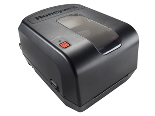 Honeywell PC42t   product image