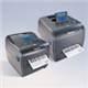 Intermec PC43t Printers