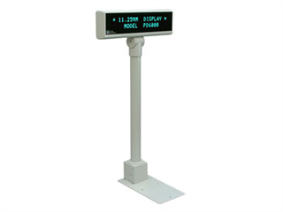Logic Controls PD6000 product image