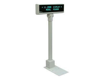 PD6000 Product Image