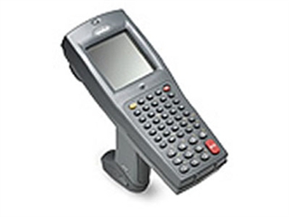 Symbol PDT 6846 Series Portable Data Terminal product image