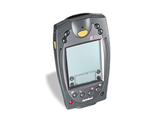 Symbol SPT 1800 product image