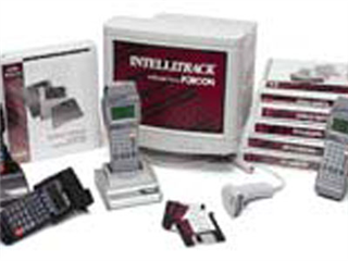 DataLogic Program Generator product image