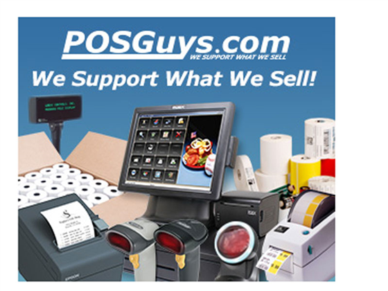 General Tech Support Product Image