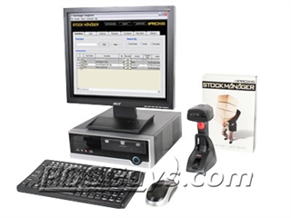 POSGuys.com Value Inventory Control System product image