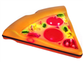 Alternate image for Pizza Guest Pager