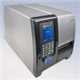 Intermec PM43 Printers