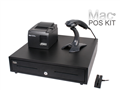 Alternate image for Mac POS Kit