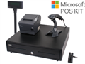 Alternate image for Microsoft POS Kit