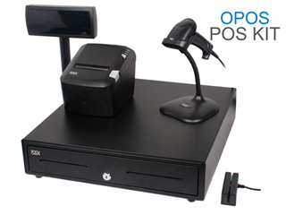 * OPOS Kit product image