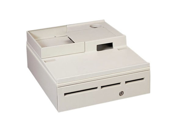 POS Platform For Drawers Photo