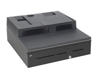 MMF Cash Drawer POS Platform For Drawers product image
