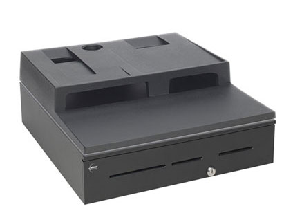 POS Platform For Drawers Product Image