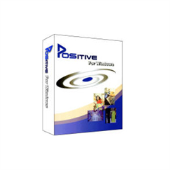 Positive POS Software product image