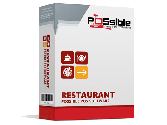 For Restaurant Product Image