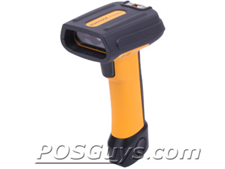 DataLogic Powerscan 7000BT product image