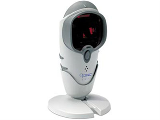 DataLogic Duet Scanner product image
