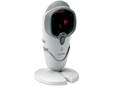Duet Scanner Product Image