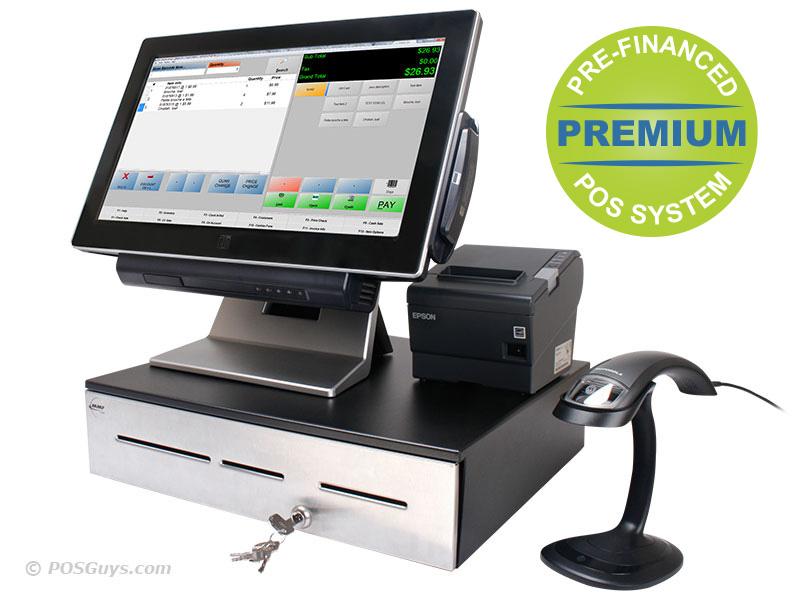 Posguys Com Retail Monthly Retail Pos Systems Posguys Com