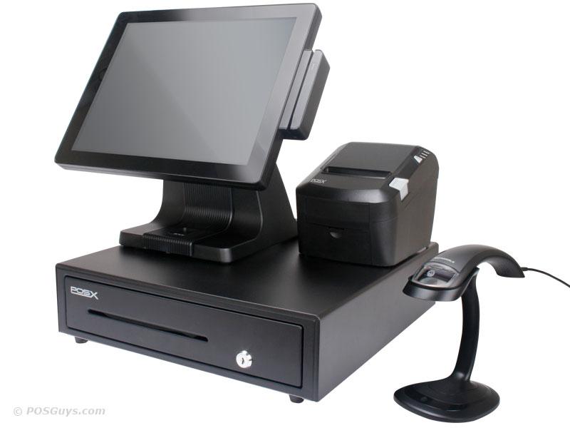 Posguys Com Premium Retail System Retail Pos Systems