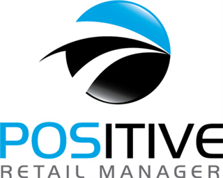 Positive Retail Manager product image