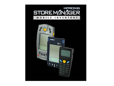 Mobile Inventory Product Image