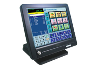 Protech Systems PS-6506 product image