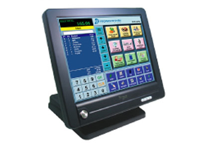PS-6506 Product Image