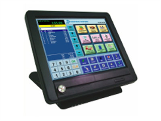 Protech Systems PS-8852 product image