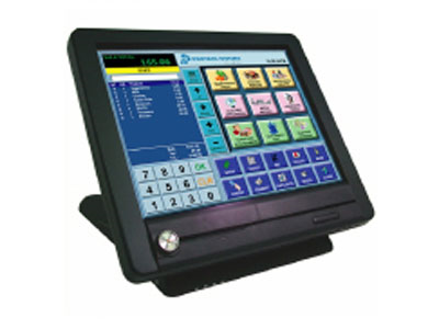 PS-8852 Product Image