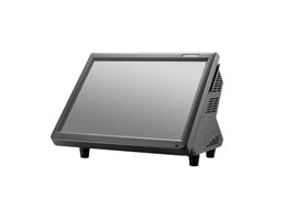 Partner Tech PT-6215 product image