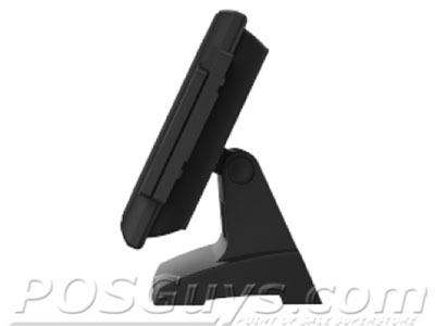 Touch Dynamic Pulse from POSGuys com