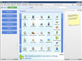 Alternate image for Quickbooks Pro 2013