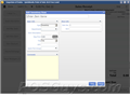 Alternate image for QuickBooks POS Pro Add