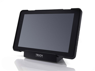 Touch Dynamic Quest II product image