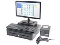 Alternate image for QuickBooks POS Pro Retail System
