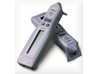HHP Quick Check 200 Series product image