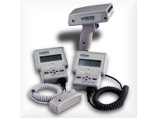 HHP Quick Check 600 & 800 Series product image
