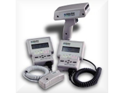 Quick Check 600 & 800 Series Product Image