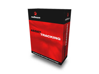 Redbeam Asset Tracking Mobile Edition product image