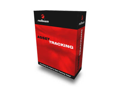 Asset Tracking Mobile Edition Product Image