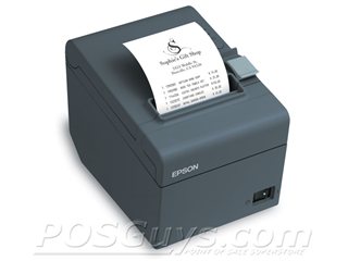 Epson ReadyPrint T20 product image