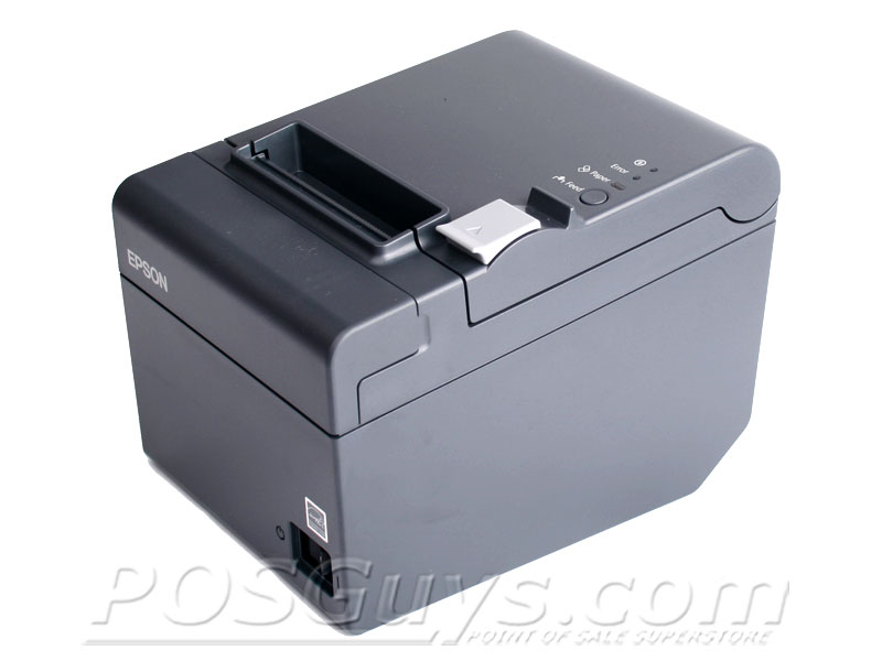 TM T20 EPSON DRIVERS FOR WINDOWS DOWNLOAD