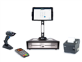 Alternate image for QuickBooks Retail POS by Revel