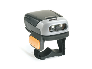 Zebra RS-507 Ring Scanner product image